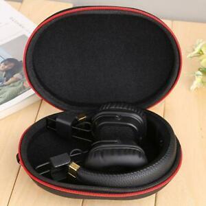 Hard EVA Headphone Carrying Case Storage Bag Box for Sony Beats Solo 2 3 Studio