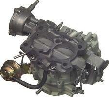 Carburetor Autoline C9285