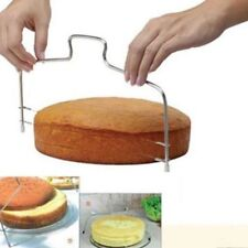 Bread Tools Leveler Cheese Plane Slicer Butter Grater Cutter Kitchen Tools