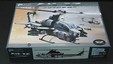 "Kitty Hawk KH80125 1/48 AH-1Z ""Viper"""