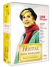 Películas en DVD y Blu-ray Comedia DVD: 2 1990 - 1999