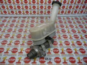 For 2007-2016 GMC Acadia Brake Master Cylinder Dorman 87943CN 2008 2009 2010