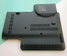 "Acer Aspire 6530 16"" RAM HD Motherboard Base/Bottom Cover in Excellent condition"