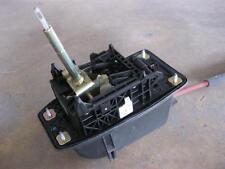Schaltbetätigung AUDI A4 A6 VW Passat 3B 3BG 4B0713041AA Automatik Tiptronic