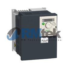 Frequenzumrichter ATV312HD11N4 - Schneider - Altivar 312 11,0kW 380V 3~