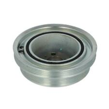 BELT PULLEY , CRANKSHAFT SNR DPF358.13