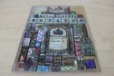 Buch MIXED MEDIA MOSAICS * collage art craft design altered clay DIY