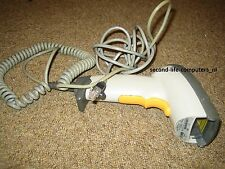 Symbol LS4004I-I100 LS4004I 1D Laser Handheld Hand Held Barcode Reader Scanner
