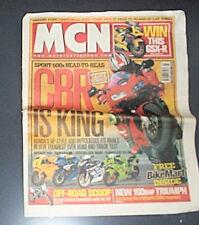 *Honda Cbr 600 Yamaha R6. Suzuki 600. Kawasaki. Ducati, Triumph 2300cc, C Foggy