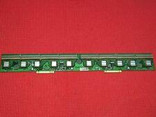 "Buffer Para LG 42PC56 42PT85 42PC55 42"" Plasma TV EAX36924701 EBR39206001 REV: F"