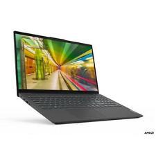 Lenovo IdeaPad 5 15.6
