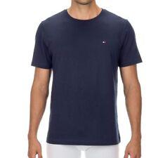 M Tommy Hilfiger Herren-T-Shirts