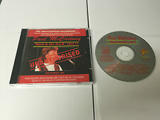 Paul McCartney – Back In The USA Vol. 1 (Live In Europe 1990) : RARE CD