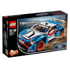 Lego 42077 Technic Rally Car ( )