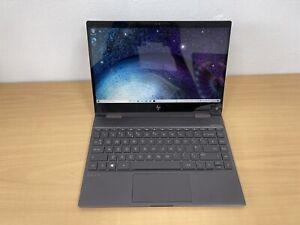 """HP ENVY X360 13-ag0503na 13.3"""" LAPTOP,  AMD RYZEN 7, 8GB, 512 GB SSD, WIN 10"""