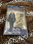 """12"""" Buffy Buffy Summers The Vampire Slayer 2000 Sideshow Toy 20th Cent Fox Film"""