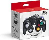 Nintendo Super Smash Bros. Ultimate Edition Controller new