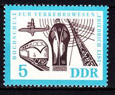 DDR 1962 Mi. Nr. 916 Postfrisch ** MNH