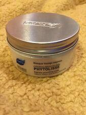 PHYTO Phytolisse Express Smoothing Mask, Frizz Control, 6.7 fl oz
