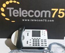 Shoretel IP565G Phone Silver      #435