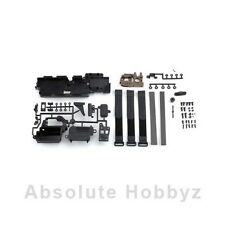 Kyosho Inferno MP9 1/8 Brushless Conversion Kit - KYOIFW451