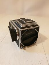 Hassleblad camera 503cx medium format