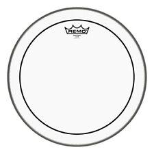 Ricambi e accessori Remo per batterie e strumenti a percussione