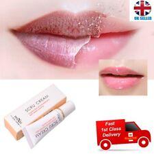 Health Care Makeup Propolis Lip Dead Skin Remover Nursing  Repair Gel