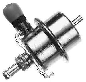 Intermotor Fuel Pressure Regulator 16504 Replaces 116853204500,605228930
