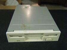 Vintage Y-E DATA YD-702D-6537D A 1.44Mb 3.5-Inch Internal Floppy Disk Drive