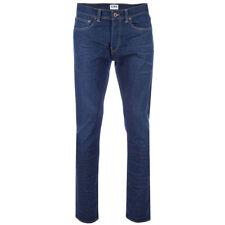 Edwin Long Rise 34L Jeans for Men