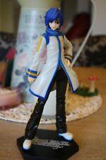 "Vocaloid KAITO Hatsune Miku Project Diva Arcade Premium Figure 9"""