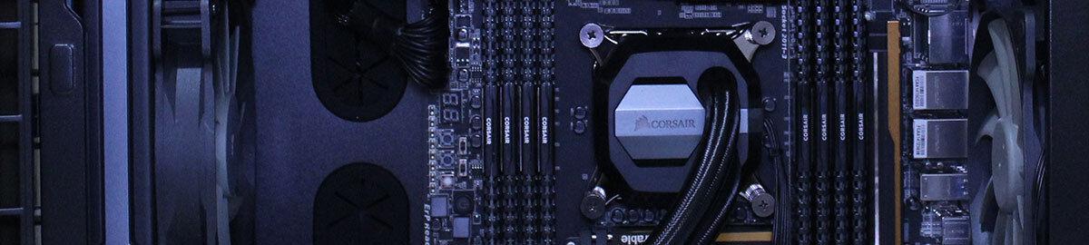 XDScomputer