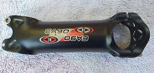 Easton EA90 Stem 110mm x 10 degrees.