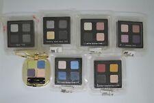Dolce & Gabbana The Eyeshadow Smooth Eye Colour Quad 4.8g/0.16oz -choose shadow-