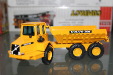 Joal 1:50 Scale ARTICULATED TRUCK VOLVO BM 5350 Ref. 231
