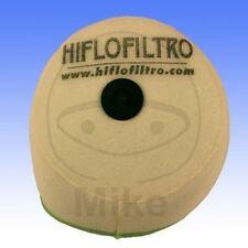 FILTRO ARIA HIFLO OFF ROAD DOPPIA DENSITA HUSQVARNA 125 SM S 2000-2013