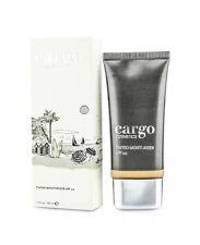 CARGO Cosmetics Tinted Moisturizer SPF 20 NUDE 1.7 fl. oz. Full Size, NIB $34.00