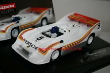 Carrera Evolution 27437 Porsche 917/30 1973 Nr. 5 USA Modell 2013