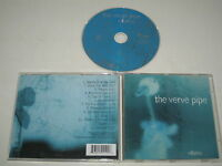 The Verve Pipe / Méchants ( Rca / 74321 50219 2) CD Album