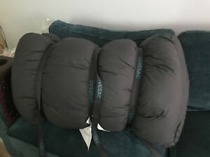 Love Sac Back Insert Pillows x 2