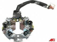 AS-PL Generator//Lichtmaschineregler ARE4003 für ABARTH ALFA ROMEO AUTOBIANCHI