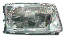 AUDI C3 100; 200; 5000 Right Headlight 1982 - 1990