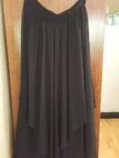 Forever New Machine Washable Long Skirts for Women
