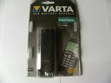 Varta T417  batteria NI-HY  4,8 V 600 mAh Tim Amico Olivetti Pronto Alcatel Moby
