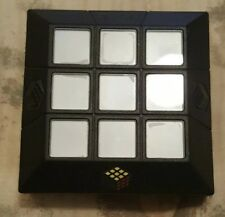 2010 Techno Source Rubiks Slide Electronic Handheld Game. Excellent Condition.