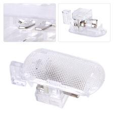 Handschuhfach Leuchte Beleuchtung Lampe Handschuhfachdeckel 1J0947301 VW Jetta