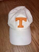 Adidas Tennessee Volunteers Cap Flex Fit Hat L/XL
