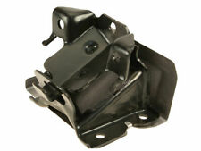 For 2008-2010 GMC Sierra 3500 HD Engine Mount Right AC Delco 81134QN 2009
