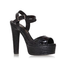 Kurt Geiger Damens's Ankle Strappy and Ankle Damens's Strap Heels     a84e50